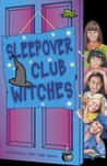 Sleepover Club Witches (The Sleepover Club, #49)