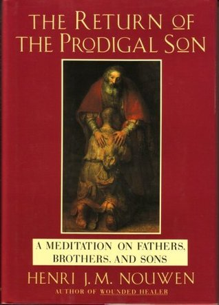 Download The Return of the Prodigal Son PDF