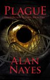 Plague (Resurrection Trilogy, Book Two)