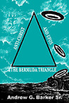 The Bermuda Triangle, Anti-Christ and UFOs