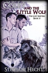 Colby and the Little Wolf (Lost Shifters, #18)