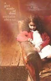 A Girl Made of Dust by Nathalie Abi-Ezzi