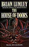 The House of Doors