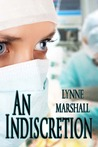 An Indiscretion 