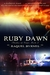 Ruby Dawn (Shades of Hope, #2)