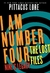 Nine's Legacy (Lorien Legacies: The Lost Files, #2)