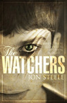 The Watchers by Jon Steele