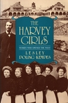 Harvey Girls