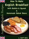 How to Make English Breakfast