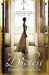 My Last Duchess (Paperback)