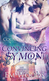 Convincing Symon (The Council of Magick #1)