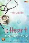 Heart Emergency