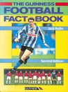 The Guinness Football Fact Book
