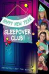 Happy New Year, Sleepover Club! (The Sleepover Club, #24)