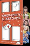 Emergency Sleepover (The Sleepover Club, #29)