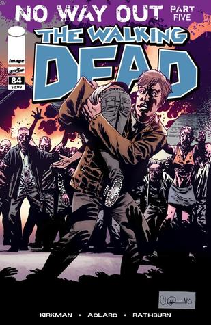 download ebook walking dead