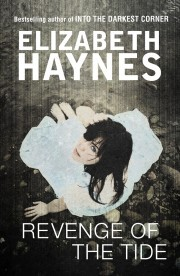 Revenge of the Tide by Elizabeth Haynes