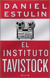El Instituto Tavistock = Tavistock Institute