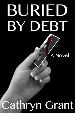 Buried by Debt