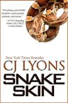 Snake Skin by C.J. Lyons