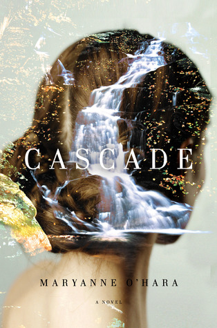Cascade