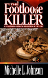 The Footloose Killer (Sawyer & Pryce, #1)