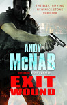 Exit Wound (Nick Stone, #12)