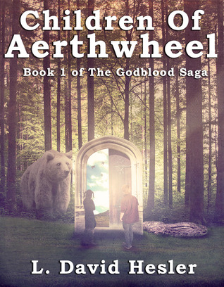 Children of Aerthwheel
