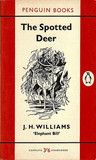 The Spotted Deer (Penguin 1580)