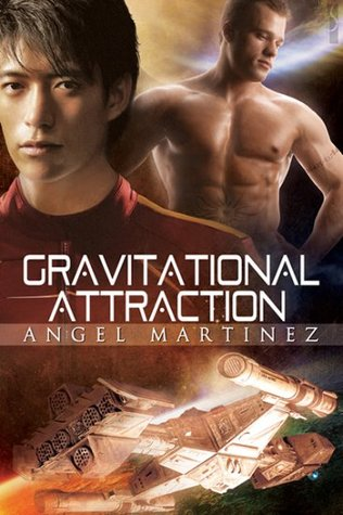 Gravitational Attraction