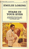 Stars in Your Eyes (Emilie Loring #18)