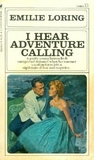 I Hear Adventure Calling, No. 13
