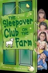 The Sleepover Club On The Farm (The Sleepover Club, #46)
