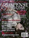 Suspense Magazine July 2011