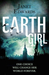 Earth Girl