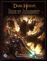 Book of Judgement (Warhammer 40,000: Dark Heresy Roleplay)