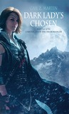 Dark Lady's Chosen (Chronicles of the Necromancer, #4)