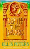 Death to the Landlords (Felse, #11)