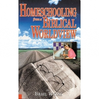 culture and the biblical worldview a