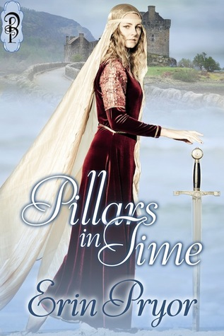 Download online Pillars in Time PDF by Erin Pryor