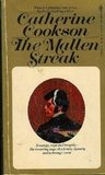 The Mallen Streak
