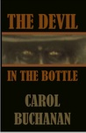 The Devil in the Bottle (Vigilantes of Montana, #3)