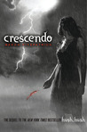 Crescendo by Becca Fitzpatrick