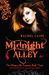 Midnight Alley by Rachel Caine