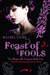 Feast of Fools by Rachel Caine