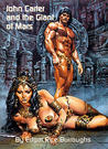 John Carter and the Giant of Mars (Barsoom, #11.1)