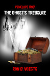 Penelope and the Ghost's Treasure