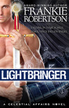 Lightbringer (Celestial Affairs, #1)