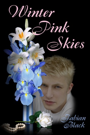 Find Winter Pink Skies ePub
