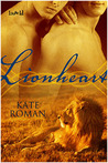 Lionheart by Kate Roman